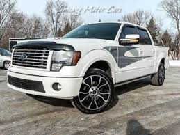Ford F-150 Harley-davidson For Sale ▷ Used Cars On Buysellsearch 2003 Ford F350 W 08 Harleydavidson Cversion Rides Magazine 06 Qc Vs Harley Davidson F150 Page 6 Dodge Ram Srt10 Low Miles F 250 Harley Davidson Lifted For Sale 2012 F150 Davidson Caeos Blog Pickup Parts Car Stkr8877 Augator Sacramento Ca Truck Inspirational Edition Ford Amar Auto Group Crew Cab With 2006 F250 Build Used Flstfi Fat Boy At The Internet Lot F 150 Natacynet