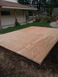 Creating A Dance Floor From Recycled Pallets | Our Children's Earth Our Outdoor Parquet Dance Floor Is Perfect If You Are Having An Creative Patio Flooring 11backyard Wedding Ideas Best 25 Floors Ideas On Pinterest Parties 30 Sweet For Intimate Backyard Weddings Fence Back Yard Home Halloween Garden Flags Decoration Creating A From Recycled Pallets Childrens Earth 20 Totally Unexpected Flower Jdturnergolfcom