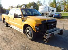 100 Railroad Truck Railroad Truck 2009 Ford F 250 Xl Crew Cab Crew Cabs For Sale