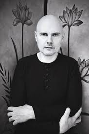 Smashing Pumpkins Muzzle Cover by The 25 Best Billy Corgan Ideas On Pinterest The Smashing