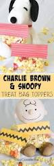 Charlie Brown Christmas Tree Quotes by Best 25 Charlie Brown And Snoopy Ideas On Pinterest Charlie