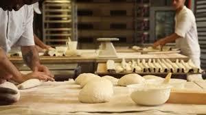 chambre des metiers villiers le bel apprentissage en boulangerie ima de villiers le bel