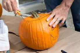 Pumpkin Patches Near Chico California by The Secret To Picking The Best Pumpkins For Carving Kitchn