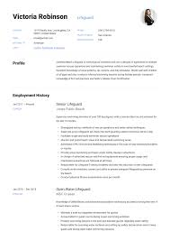 Lifeguard Resume & Writing Guide | +12 Templates | 2019 12 Resume With Cerfication Example Proposal 56 Tips To Transform Your Job Search Jobscan Blog Rumes And Cvs Career Rources For Students How Write A Great Data Science Dataquest 101how Templates 25 Examples Sample For Pmp Certified Project Manager Listing Cerfications On 9 10 It 2019 Professional Guide Licenses On Easy Best Personal Care Assistant Livecareer Academic