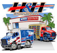 Batt Truck Art - H&H Wholesale Parts Whosale Volvo Truck Parts 20581089 Tie Rod End By Snghai Pbs Brake And Supply Company Profile Truck Parts Cover Online Buy Best From Lambert Home Facebook Stuff Wichita Productscustomization Tractor Cabin Reliable Accsories For Sale Performance Aftermarket Jegs China Factory America Heavy Duty Body Deer Chevy Fliphtml5 Party Video Joe Youtube For Scaniatruck Grille Center 1748085