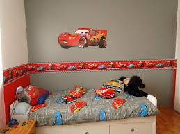 chambre garcon cars deco chambre garcon cars disney chambre idées de décoration de