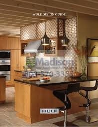 Wolf Classic Cabinets Pdf by Download Free Pdf For Wolf Pw422418 Hoods Other Manual