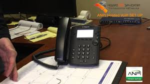 Hosted VoIP Service | Best Voip Service For Business | Top Virtual ... Business Telephone Systems Broadband From Cavendish Yealink Yeaw52p Hd Ip Dect Cordless Voip Phone Aulds Communications Switchboard System 2017 Buyers Guide Expert Market Sl1100 Smart Communications For Small Business Digital Cloud Pbx Cyber Services By Systemvoip Systemscloud Service Nexteva Media Installation Long Island And