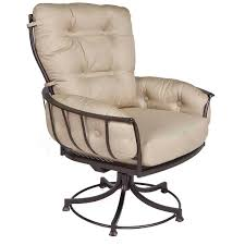 Monterra Mini-Lounge Swivel Rocker Chair 35 Really Beautiful Simple Rocking Stool That Will Always Chair Images Free Fniture Inspiring Wood Sunny Designs Savannah Dark Brown Rocker Chair Icon On White Background In Flat Style Vintage Mid Century Mel Smilow Stein World Tress Black With Natural Linen The Stores Old 21 Patio Chairs Ana White Pong Rockingchair Birch Veneer Vislanda Blackwhite 269 Diy Wine Barrel Plans Very Simple To Novelda Upholstered Accent With Exposed Frame By Signature Design Ashley At Royal