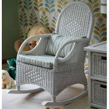 Conservatory Cane White Rocking Chair Recliner Rocking Chair Mat Polyester Fiber Cushion Supple Sofa Cushions Seat Pad Hotel Office Lounger Pads Without Patio Lounge Foxhunter Glider Nursing Maternity Chair In Ss9 Sea Fr 70 Garden Colorful Stripes Java Maui Vintage Retro Bamboo Swivel Angraves Invincible Truro Cornwall Gumtree Fding Glider Replacement Thriftyfun Wooden Rocking Thebricinfo Cushions Chaing Nursery Calgary Nursery To Midcentury Modern Parker Knoll Urban Amazing Wicker Rocker Ikea Australium Tutti Bambini Recling Stool White With Cream Daro Heathfield