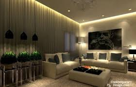 Rooms Decor And Office Furniture Medium Size Latest False Ceiling Designs For Living Room In Year