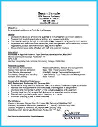 10 Resume Samples For Servers | Proposal Sample 85 Hospital Food Service Resume Samples Jribescom And Beverage Cover Letter Best Of Sver Sample Services Examples Professional Manager Client For Resume Samples Hudsonhsme Example Writing Tips Genius How To Write Personal Essay Scholarships And 10 Food Service Mplates Payment Format 910 Director Mysafetglovescom Rumes