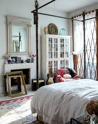 Create Your Own Personal Sanctuary At Home In Master Bedroom With Our Ingenious Ideas From Decorating Professionals