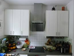 ikea küche faktum ohne elektrogeräte