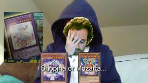 Yugioh Bujin Deck Weakness by Bloom Diva The Floral Melodious Saint The Fusion Material Is