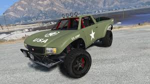 Trophy Truck WWI US Army Livery - GTA5-Mods.com Watch New Drivin Dirty With Bryce Menzies Baja 1000 Wallpapers 7 2880 X 1920 Stmednet Download The Verve Truck Wallpaper Iphone Diesel Brothers Cave Racing Trucks Jumping Off Road Axial Yeti Score Trophy Massive Dirt Action Remote Addicted 2008 Volkswagen Red Bull Race Touareg Tdi Front Forza Horizon 3 Cars Media Wallpapers Toyo Tires Canada Toyota Wallpapersafari