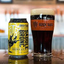 Long Trail Pumpkin Ale Calories by The Best Selling Craft Beer In Each State Cheapism
