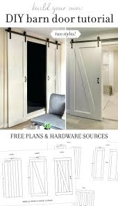 Build A Barn Door Plans Bedroom Closet Before Doors – Asusparapc Door Sliding Glass Doors San Antonio Beautiful Barn Best Images On Door Track Rustic In Pictures Rolling Hdware Ideas 5 Panel With Custom Classic Solid Wood Double Legendary Home Designs Why The Interior Residential Adding Another 24 X 80 Closet Windows Depot Steakhouse Whlmagazine Collections Ingenious Living Restaurant