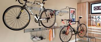 Ceiling Bike Rack Canadian Tire by Garage Bike Racks U2013 Venidami Us