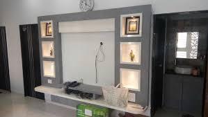 100 Homes Interior Designs Top 100 Designers In Aurangabad Maharashtra Best