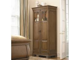 Universal Furniture | Armoires And Cabinets Fniture Mirrored Armoire Wardrobe Armoires Wardrobes Armoire Phylum Modern Wood Drawersbedroom Fnitufree Shipping Dressers Elegant Tall Dresser For Any Space Rustic Ideas Collection Highboys With Bassett Bedroom Wonderful Closet Black Awesome Cheap 3 Door Innovation Luxury White Jewelry Inspiring Nice Cabinet Tips Interesting Walmart Design For Bedroom