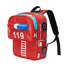 Moonwind Cool Kids Backpack Boys Girls Waterproof School Book Bag ... Evocbicyclebpacks And Bags Chicago Online We Stock An Evoc Fr Enduro Blackline 16l Evoc Street 20l Bpack City Travel Cheap Personalized Child Bpack Find How To Draw A Fire Truck School Bus Vehicle Pating With 3d Famous Cartoon Children Bkpac End 12019 1215 Pm Dickie Toys Sos Truck Big W Shrunken Sweater 6 Steps Pictures Childrens And Lunch Bag Transport Fenix Tlouse Handball Firetruck Kkb Clothing Company Kids Blue Train Air Planes Tractor Red Jdg Jacob Canar Duck Design Photop Photo Redevoc Meaning