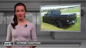 ATC Truck Covers TruckTips - Can Your Truck Handle The Conditions ...