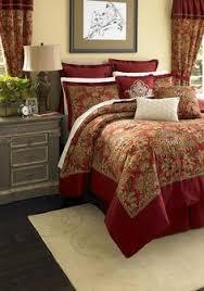 Belk Biltmore Bedding by Biltmore For Your Home Elizabethan Bedding Collection Belk