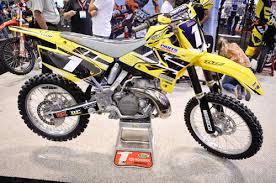 kit deco yz replica yzf moto shop racing kit plastique ufo réplica yzf yamaha yz 125