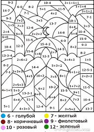 Halloween Multiplication Worksheets Grade 5 by Coloring Pages Math