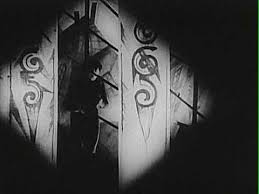 The Cabinet Of Doctor Caligari 1920 by The Cabinet Of Dr Caligari Youtube