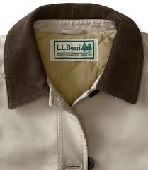 Women's Adirondack Barn Coat, Insulated Mens Ll Bean Barn Coat Orange Leather Collar X Large Tall Free Womens Adirondack Insulated Coveside Wool Llbean Flanllined Wardrobe My Favorite Fall Jacket Riding Jacket Ll Beauty H2off Raincoat Meshlined Love My Barn Chic Farm Style Pinterest Luna Lined Vintage Brown Canvas 90s Bean Chore Ranch Classic Sherpalined Utility