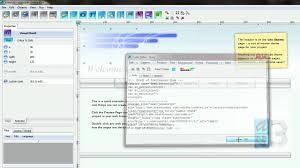 100 Design Studio 6 Antenna Web Adding Your StatCounter