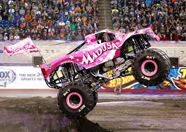 Monster Jam Is Coming To PDX! - Mommy On The Mound Monster Jam Pro Arena Trucks Portland Oregon 2014 Youtube At Petco Park Tickets Sthub Monsterjam Twitter Advance Auto Parts Macaroni Kid The Moda Center Pdx Mommy On Mound Bigwheel Power Albany Ny 2018 Saturday Afternoon 2 Wheels Skills Are Now On Presale Monster Jam In Or Sat Feb 24 1 Pm