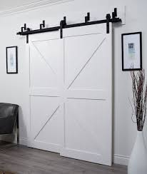 The Benefits Of An Easy Glide Soft Close Barn Door - Renin House Revivals Barn Door Hdware Guide Create A New Look For Your Room With These Closet Ideas Garage Modern Interior General Contractors Design Laminate Idea Gallery Double Tracksliding Track And Wheels Sliding Rustic Industrial Doors White Shanty Mirrored Sliding Barn Door Asusparapc The Home Depot Handles Knob Suppliers Manufacturers Old Round Mirrored At
