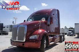 TRACTORS SEMIS FOR SALE Med Heavy Trucks For Sale Daily Food Truck Locations In Tampa Bay Trucks American Simulator Cross Country Savannah To Youtube Ferman Chevrolet New Used Chevy Dealer Near Brandon 2016 Toyota Tundra Lift Custom Wheels At Stadium Food Truck Rally Aims For Guinness World Record Tbocom Western Star Tractors Semis Fire Trucks Responding Rescue 13 Mind Your Ears 2017 Car And Show Races Through The Cvention Freightliner M2 106 Warner Centers Driving School Cdl Traing Florida
