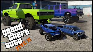 GTA 5 ROLEPLAY - RC DIESEL TRUCK RACING - EP. 425 - CIV - YouTube Collapsible Rc Forklift Is Carried Under A Truck Palfinger Crayler Cstruction L Big Trucks So Detailed And Realistic Machines Diesel Brothers F650 Murica Tough Trucks Pinterest Rc Tamiya 114 King Hauler Tractor Kit Towerhobbiescom Best New Car Reviews 2019 20 Radio Shack Toyota Tundra Offroad Monsters Event Coverage Central Illinois Pullers Big Squid Semi Engines Mack Brodozer Class 3 F350 Brothers Rock Buggy Replica Rccrawler Electric 8 Truck 1000 Hp 1200mile Range Scale Comp Alternatives You Have To Try Truck Stop