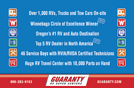 Search Results: Truck Camper, Elkhorn | Guaranty RV Search Results Truck Camper Guaranty Rv Used Cars Dothan Al Trucks And Auto 2016 Coachmen Freelander 21rs Pm38152 Locally Owned Chevrolet Dealer In Junction City Or Sales Clinton Ma Find Used Cars New Trucks Auction Vehicles Hours Directions 277 Motors Quality Hawley Tx Forest River 2013 Freightliner Refrigerated Van Vans For Sale