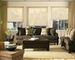 living room ideas pintrest small living room designs and style