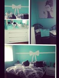 Tiffany Blue Bedroom Ideas by Design By Color 4 Dorm Styles Inspired By The Color Blue