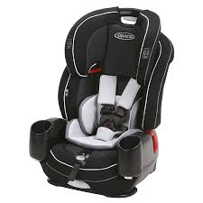 The Best Booster Car Seat [y] | Baby Bargains Graco How To Replace Harness Buckle On Toddler Car Seats Adjusting The Strap Length On Rear Facing Only 10 Best High Chairs Reviews Net Parents Baby 1946241 Atlas Nyssa Style 65 2in1 Booster 4ever Dlx Allinone Convertible Seat Aurora 12 Best Highchairs Ipdent Souffle Chair Pierce Allin1 Choose Your Of 2019 Moms Choice Aw2k Duodiner 3in1 Groove Walmartcom Circus High Chair In S65 Rotherham For 1000 Sale Blossom 4in1 Highchair Raena