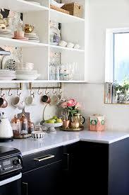 Impressive Fine Decorating An Apartment Kitchen Best 25 Ideas On Pinterest