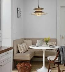 pin stella s auf apartment esszimmer klein küchen
