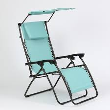 Winsome House Zero Gravity Lounge Chair With Canopy - Walmart.com 61 Stunning Images For Patio Lounge Chair With Canopy Folding Beach With Chairs Quik Shade Royal Blue Sun Shade150254 Bestchoiceproducts Best Choice Products Oversized Zero Gravity Haing Chaise By Sunshade Cup New 2 Pcs Canopy Inspirational Interior Style Fniture Lawn Target For Your Recling Neck Pillow