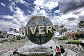 Halloween Horror Nights Frequent Fear Pass by Universal Halloween Horror Nights Tickets Go On Sale Orlando