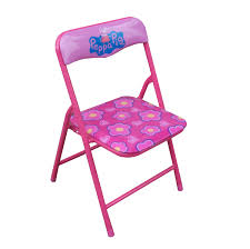 Peppa Pig Pink Folding Activity Chair – Walmart Inventory Checker ... Pogo 96 Rectangle Wood Banquet Folding Table And Chairs 8x Solid Cosco Products Xl Comfort Chair Black Fabric Mainstays Sco Plastic Resin Walmart Ymmv Terrific Extra Lawn For Special Outdoor Fniture Target Cozy Design Breathtaking With Pool Lounge Polywood South Beach Aruba Patio Adirondack White Inventory Checker Cute And Trendy Recling Perfect Wicker Set For Canada Lovely Collection Of Rocking