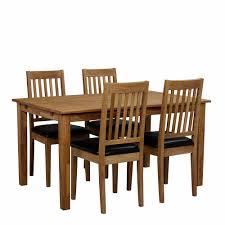 esszimmer tisch 4 stühle ruriga 5 teilig