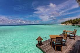 100 Conrad Maldive Beautiful Scenery At S Rangali Island S Indian Ocean D246_73_10156