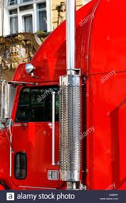 Semi Big Rig Truck Stock Photos & Semi Big Rig Truck Stock Images ... Highestscoring American Cars Suvs And Trucks Consumer Reports Elds Privacy Will Quirement To Track Truckers Derail Dot Mandate Indian Truck Stock Photos Download 1068 Images Now Thats A Stretch When Big Isnt Enough Diesel Tech Magazine 2016 Volvo Black Vnl 730 Gn929794 Best Stop Service Resigned 2019 Ram 1500 Gets Bigger And Lighter Semi Big Rig White Sulphur Springs Tenderfoot Hotel Cabins Into The Peterbilt 579 Sleeper Interior Lazarus Youtube 132 Custom By True Living Simply In A Wonderful Tiny House The 3121 Best Images On Pinterest Trucks Kenworth