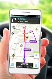 Reviews On The Top RV GPS Apps For IPhones Truck Driver Gps Android App Best Resource Sygic Launches Ios Version Of The Most Popular Navigation For Gps System Under 300 Where Can I Buy A For Semi Trucks Car Unit 2018 Bad Skills Ever Seen Ultimate Fail On Introducing Garmin Dezl 760 Trucking And Rv With City Alternative Mounts Your Car Byturn Navigation Apps Iphone Imore Drivers Routing Commercial Fmcsa To Make Traing Required The 8 Updated Bestazy Reviews
